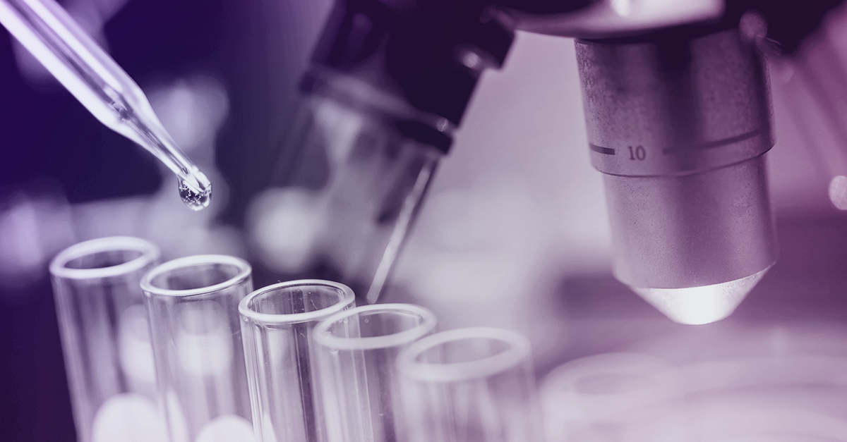 Coronavirus FWA: What health plans need to know