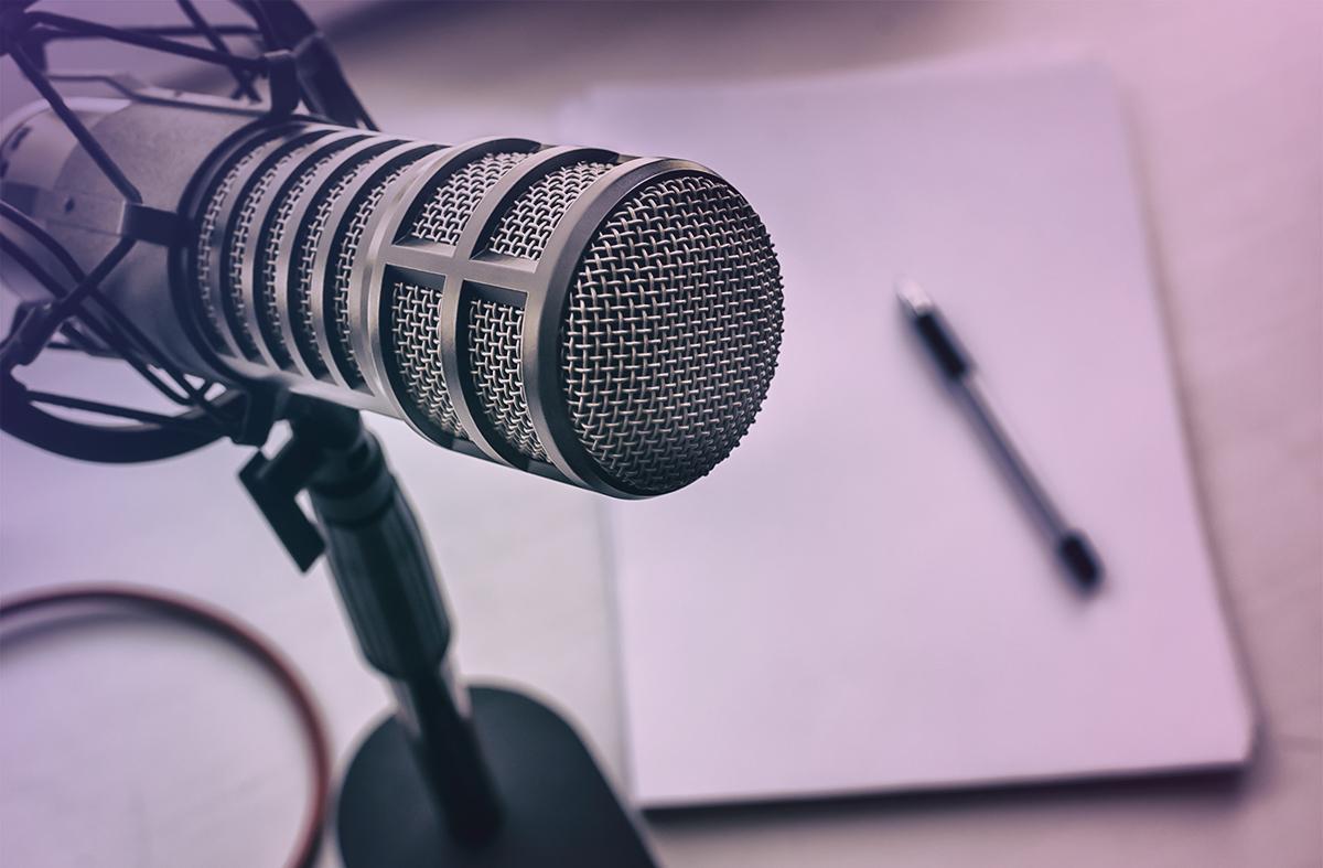 https://info.cotiviti.com/hubfs/Excellus_Podcast.jpg