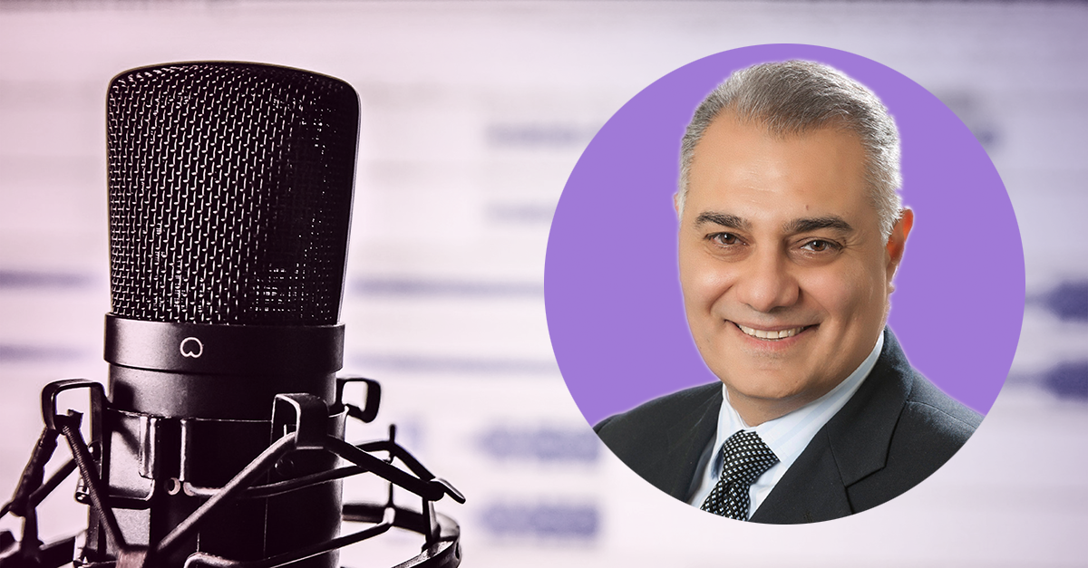https://info.cotiviti.com/hubfs/blog_Emad_hfma_podcast.png
