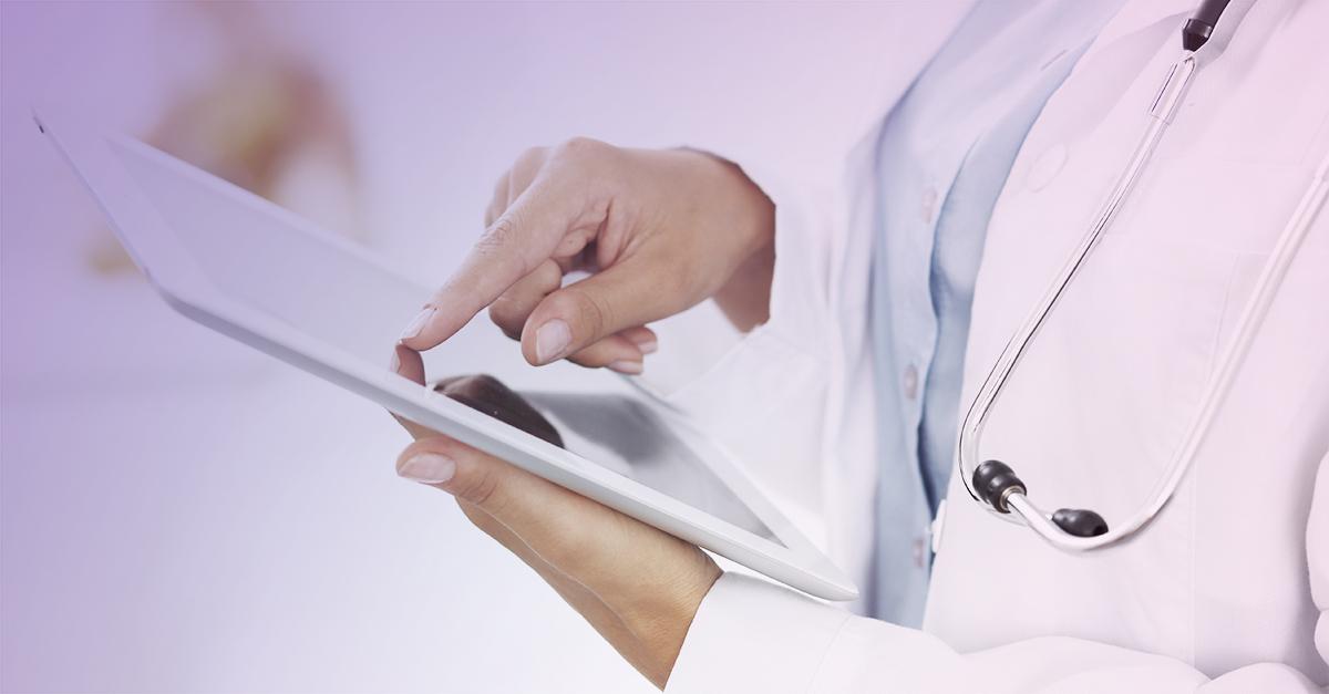 https://info.cotiviti.com/hubfs/blog_clinical_appropriateness_2020.jpg